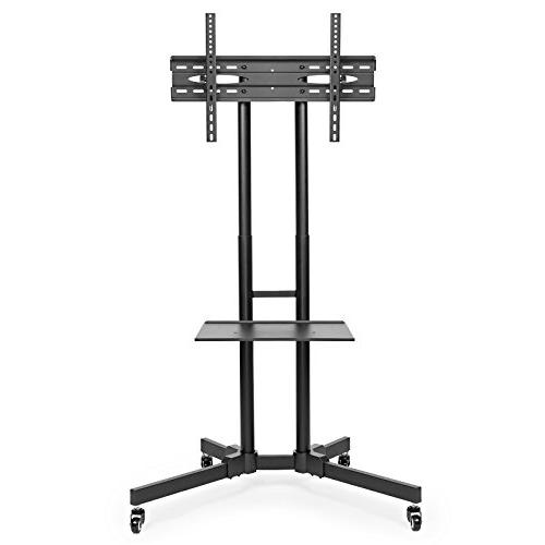 Mount Factory Stand for Screen, LCD, OLED, Curved - Mount Universal