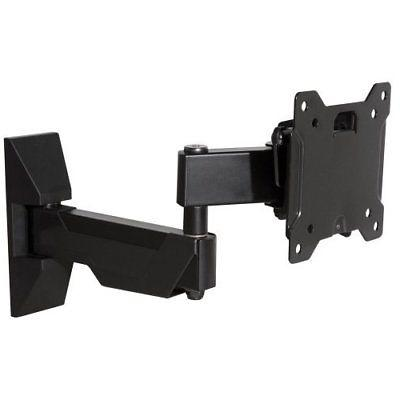OmniMount OC40FMX Full Motion with Extra Extension TV Mount