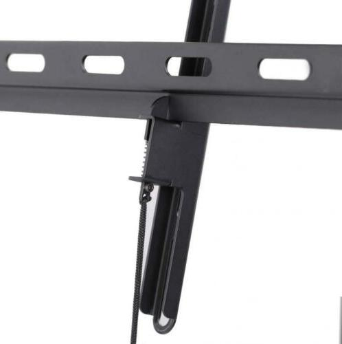Cheetah APTMM2B TV Wall Mount for up to VESA and 600
