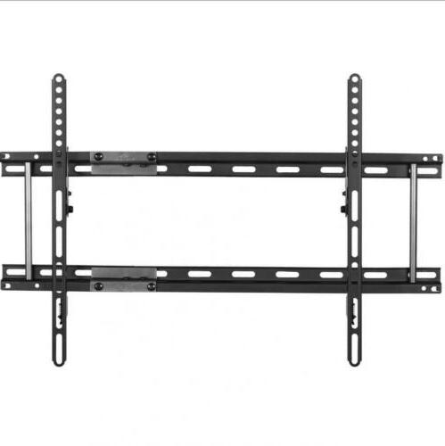 Cheetah TV Wall Mount for up to and 600 Tilt