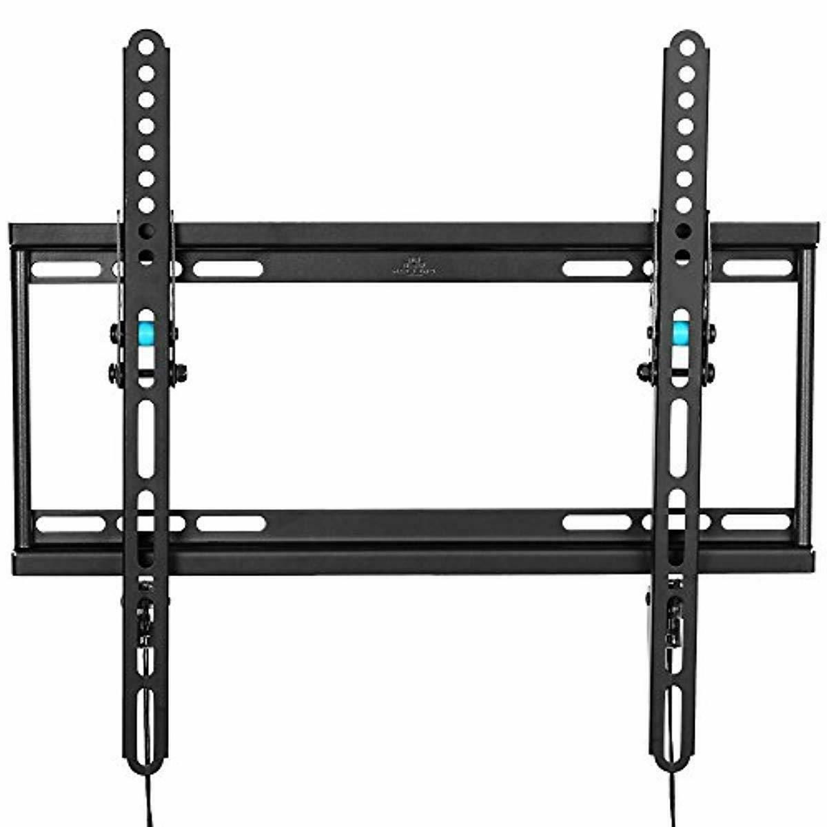 """Cheetah Wall Mount for 20-55"""" up and 115lbs"""