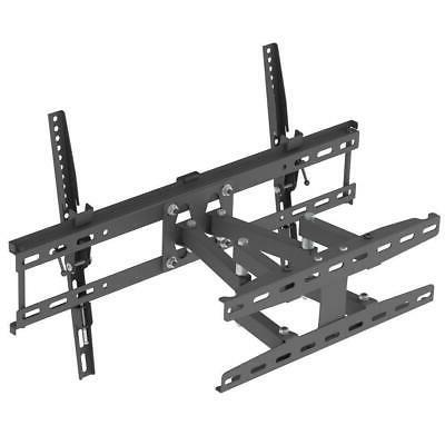 Articulating Wall Mount Bracket 32 36 43 46 55 Inch