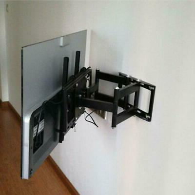 TV Full 180°Swivel For 55