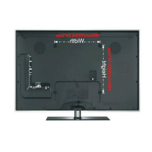 Articulating Motion TV Wall For 47 50 55 60 65