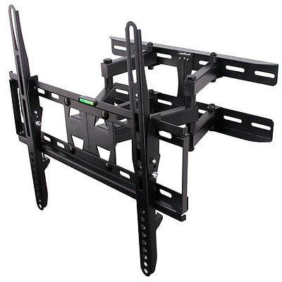 articulating tilt swivel tv wall