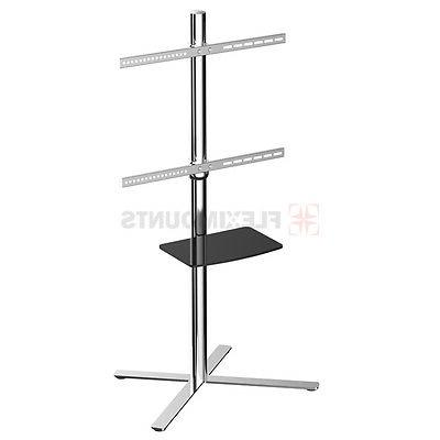 Fleximounts LED outdoor patio Stand Shelf 40 50
