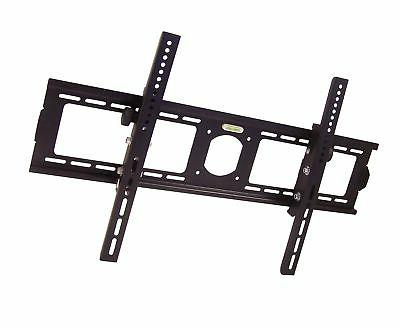 SIIG 60-Inches Universal Mount