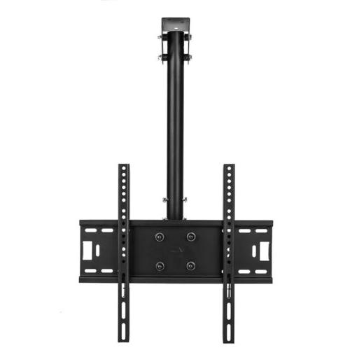 ceiling full motion tv mount bracket plasma