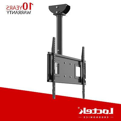 ceiling tv wall mount motion