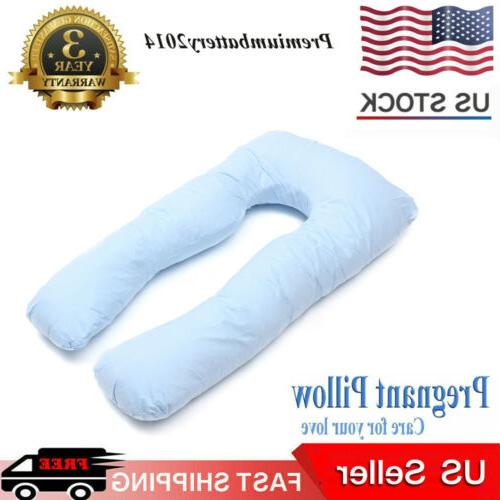 dual arm tv lcd monitor 360 adjustable