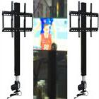 electric tv lift mount bracket for 26