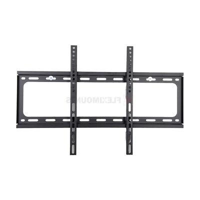 fixed 32 65 inch tv wall mount