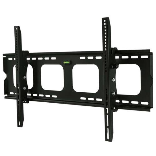 Universal TV Mount Bracket Wall Hanger for Samsung Vizio 40