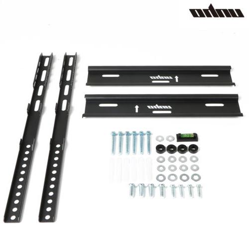 Fixed TV Wall Mount for 26-72 LCD VESA 600x400mm