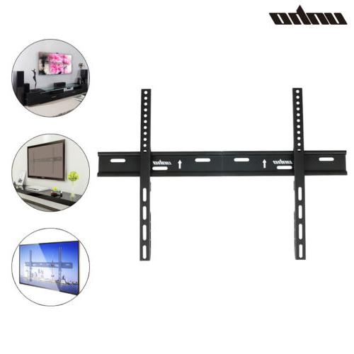 Fixed TV Mount LCD Screen VESA 600x400mm