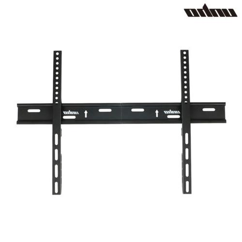 Fixed Stand Mount for 26-72 inch LCD VESA 600x400mm