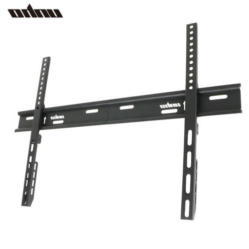 fixed tv wall stand mount for 26