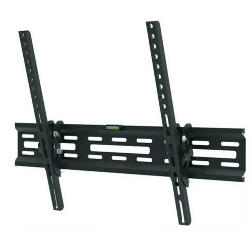 Flat Tilt TV Wall Mount 42 48 52 LED Sony