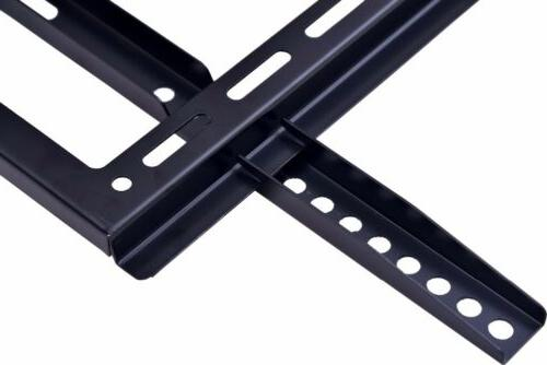 Flat TV Wall Mount 32 43 52 55 inch Screen