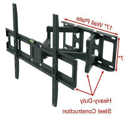 TV Wall Mount Full For 42 55 60