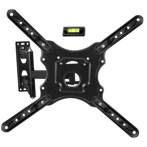 Universal Swive TV Bracket Wall Mount LCD LED Plasma Screen