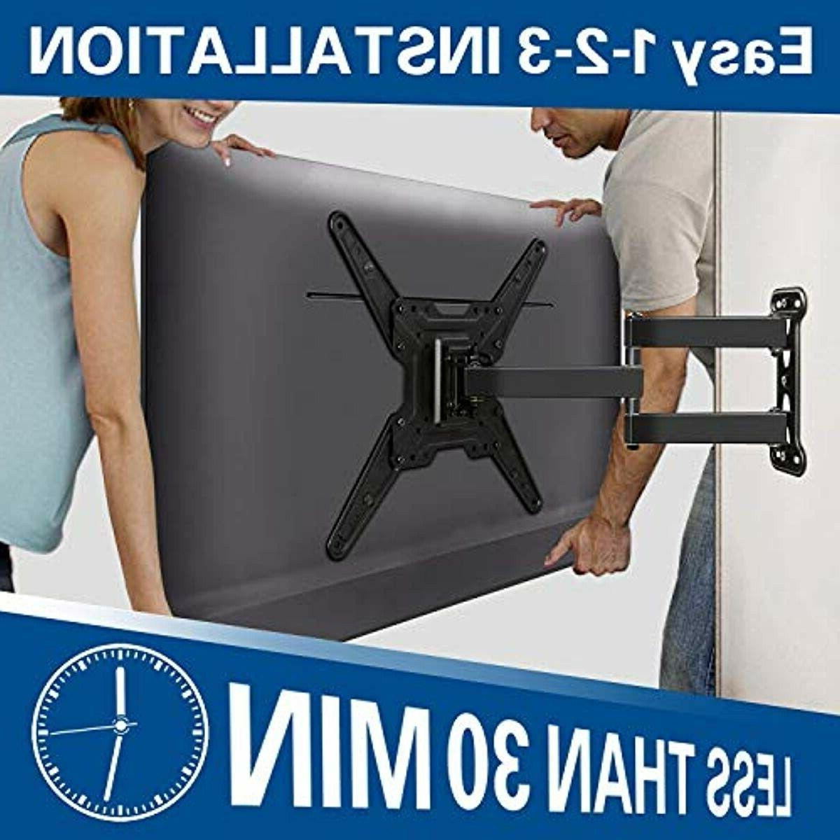 Mounting Dream TV Wall Mounts with for
