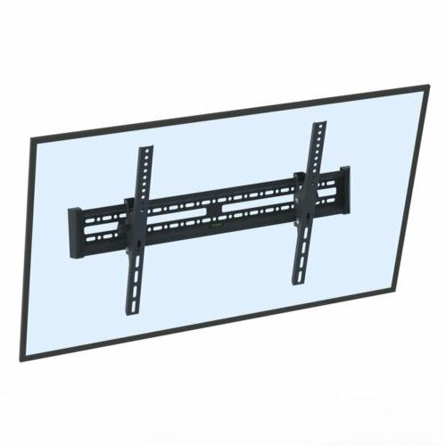 FLAT TV SLIM LCD LED FOR