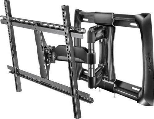 Heavy-Duty TV Bracket TVs LCD