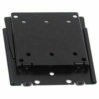 """VideoSecu LCD TV Mount for 19"""" 24"""" 32"""""""
