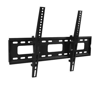 low profile universal tilted tv mount 32