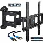 MD2379 TV Wall Mount Bracket For Most Of 26-55 Inch LED, LCD