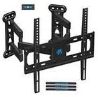 Mounting Dream MD2501 Corner TV Wall Mount Bracket for most
