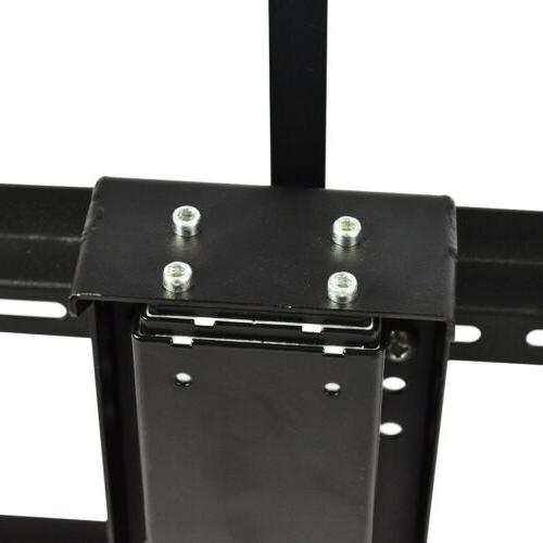 Motorized Mount Stand Screen 1000N Control