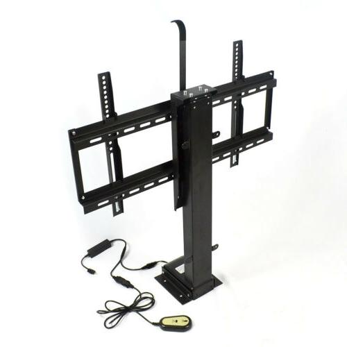 """Motorized TV Mount Stand 32""""~65"""" Screen 1000N"""