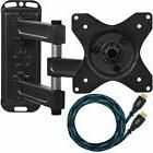 Cheetah Mounts ALAMB Articulating Arm  TV Wall Mount Bracket