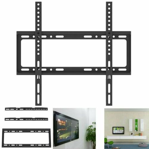 new tilt tv wall mount bracket 24