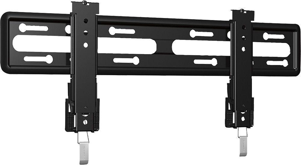 "Sanus  Premium Fixed TV Wall Mount for Most 42"" - 90"" Flat-P"