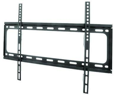 psw658mf pro tv wall mount 32in 55in