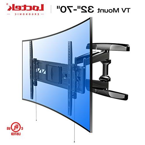 r2 both curved flat tv