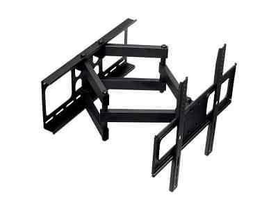 select series motion wall mount