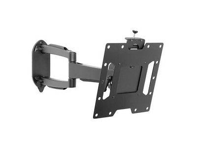 smart mount wall arm for for 22