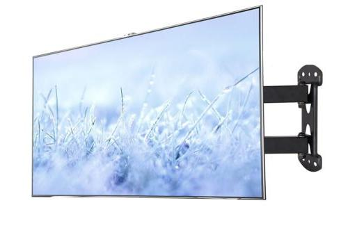Moveable Wall TV Bracket For 32 43 46