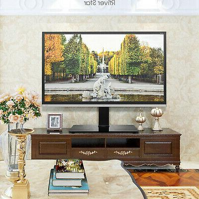Universal TV Stand for to 80 inch