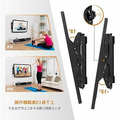 Television mount 26 LCD LCD corresp fromJAPAN
