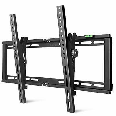 television wall mount 26 75 inches lcd