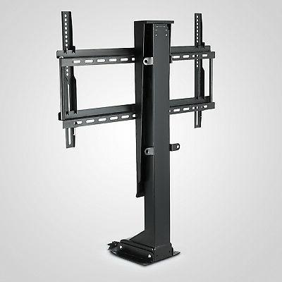 Motorized Lift lift with Remote