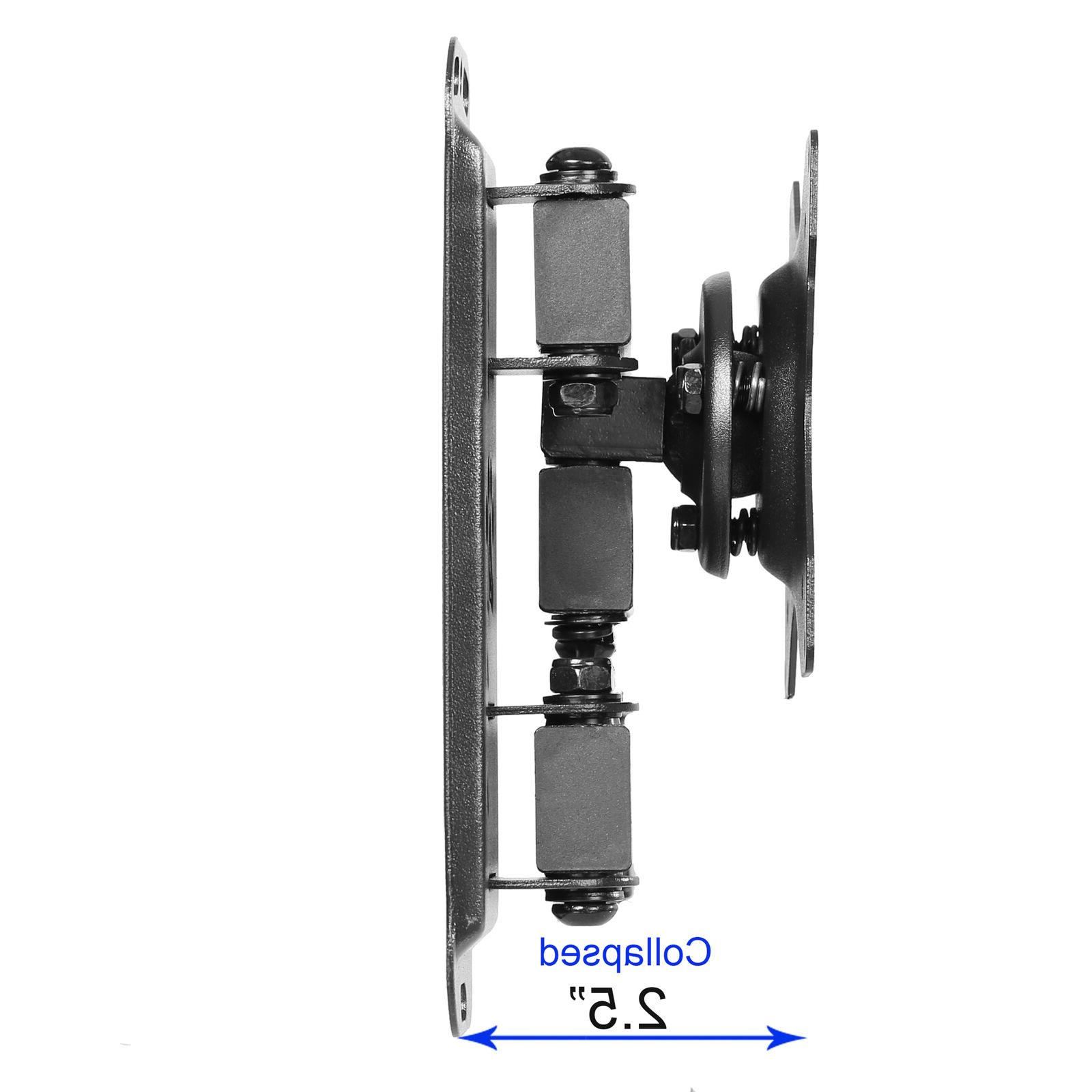 "TV Mount Arm Extension 12-37"" TV to 200"