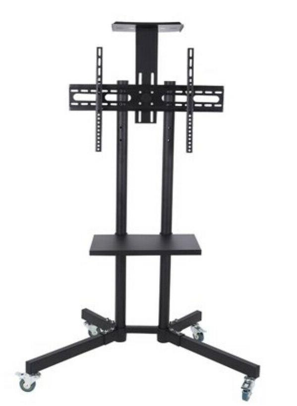 TV Stand Cart Stand Mount for 32-65