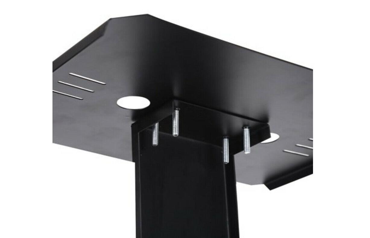 TV Mount,Mobile Cart for 32-65