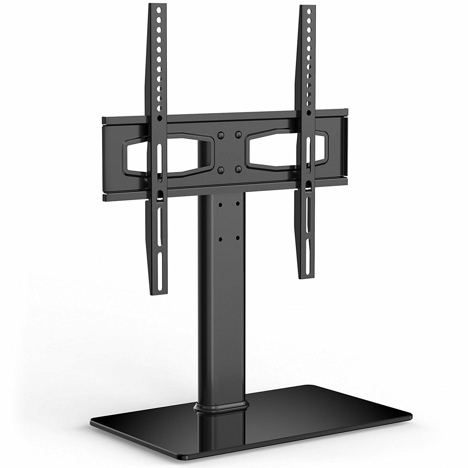 TV Stand Top Flat Screen Fits 27 Inch